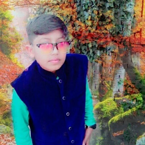 Talha (@bitshahzada123) Cover Image