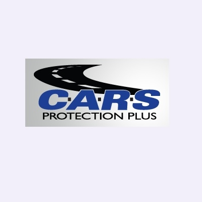 CARS Protection Plus (@carsprotectionplus1) Cover Image