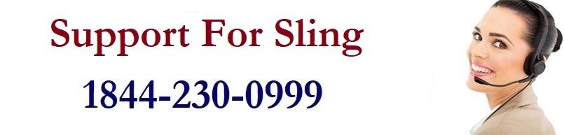 Sling Tv Phone Number (@slingtvphonenumber) Cover Image