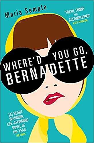 wheredyougobernadettefull (@wheredyougobernadette) Cover Image