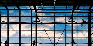 Precision Building Services (@precisionbuilding) Cover Image