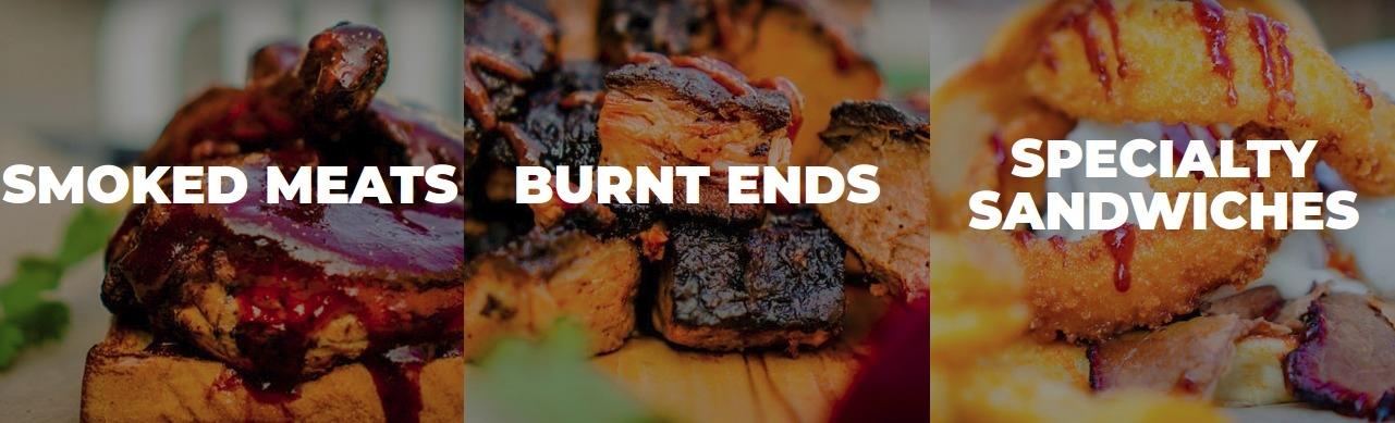 Best BBQ In Kansas City (@bestbbqinkansascity) Cover Image