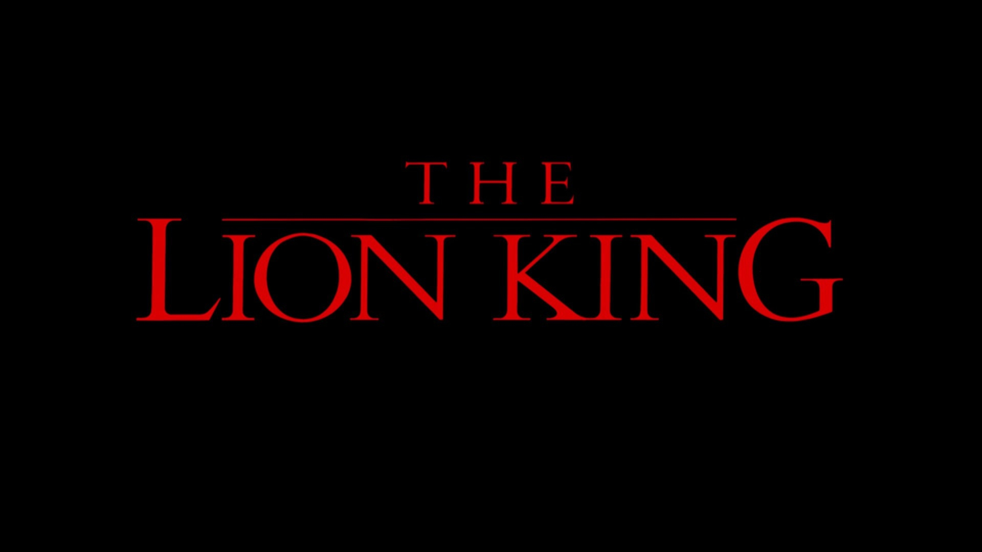 Lejonkungen (Biofilmer) (@wandasrobin) Cover Image