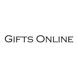Online Gift Shop Jordan (@giftsonlinejordan) Cover Image