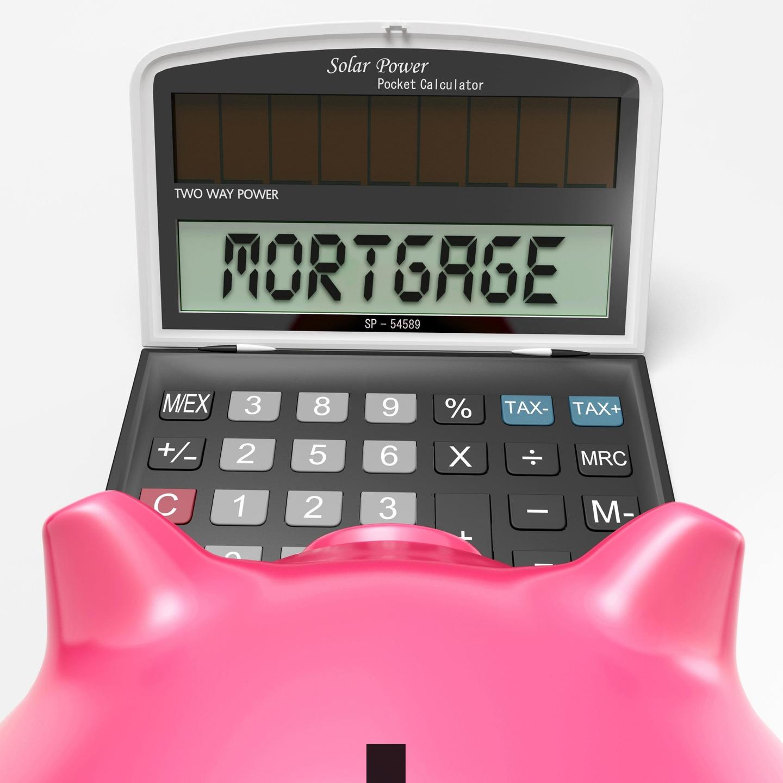 Hii Mortgage Loans Nipomo CA (@nipomohii) Cover Image