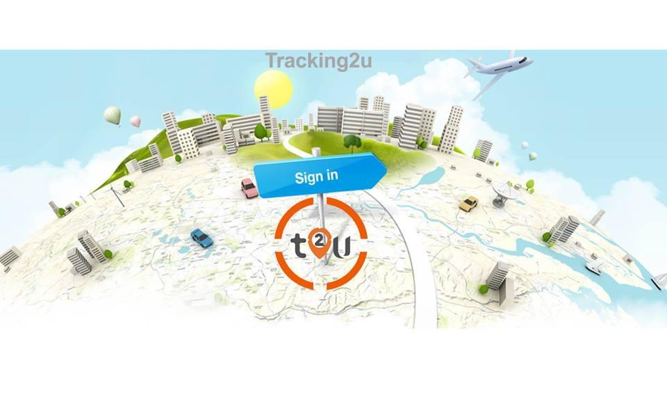 Tracking2u (@tracking2u000) Cover Image