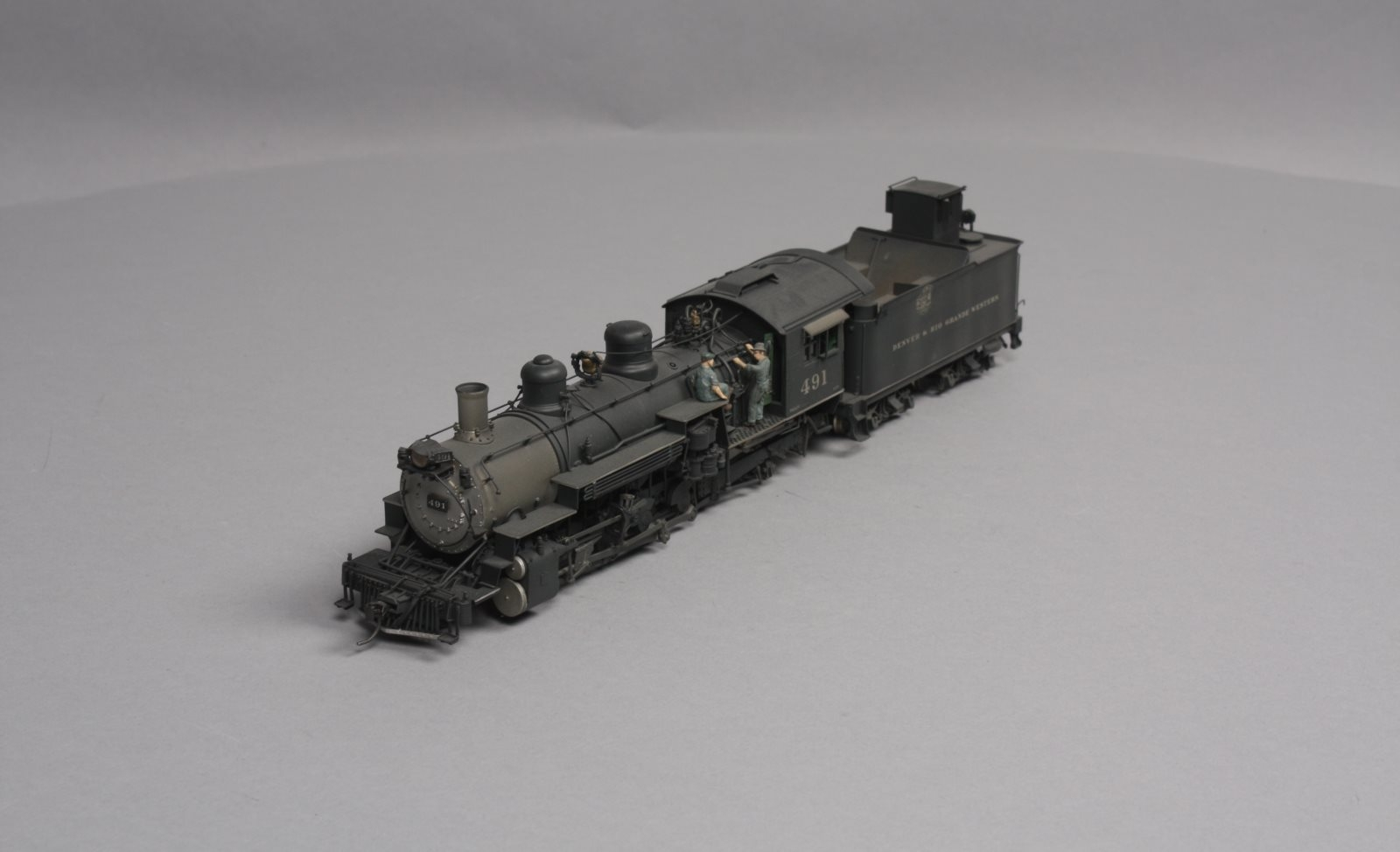 Model Trains uyer (@sellmytrains) Cover Image