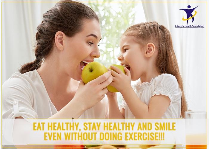 Lifestyle Health Foundation (@priyankakaurlhf) Cover Image