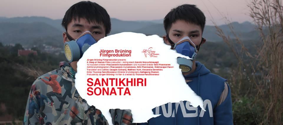 (@thunskapansittivorakul) Cover Image