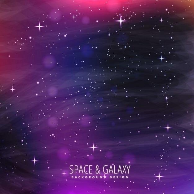@starartist Cover Image