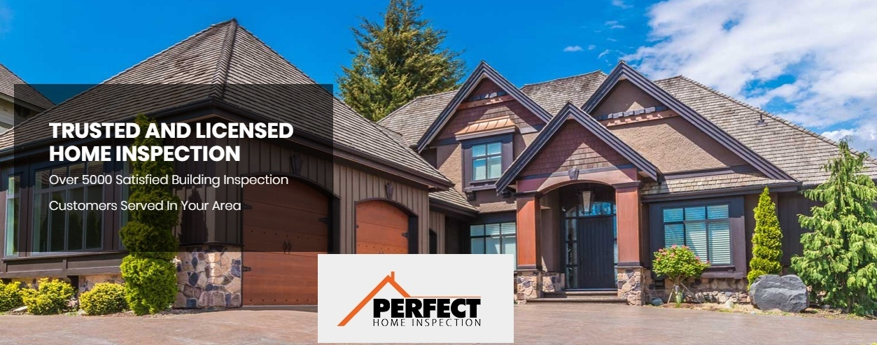 Trusted And Licensed Home Inspection Schaumburg (@trustedhomeinspectionschaumburg) Cover Image