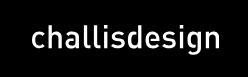 Challis Design Pty Ltd - Graphic Design Companies  (@challisdesign) Cover Image
