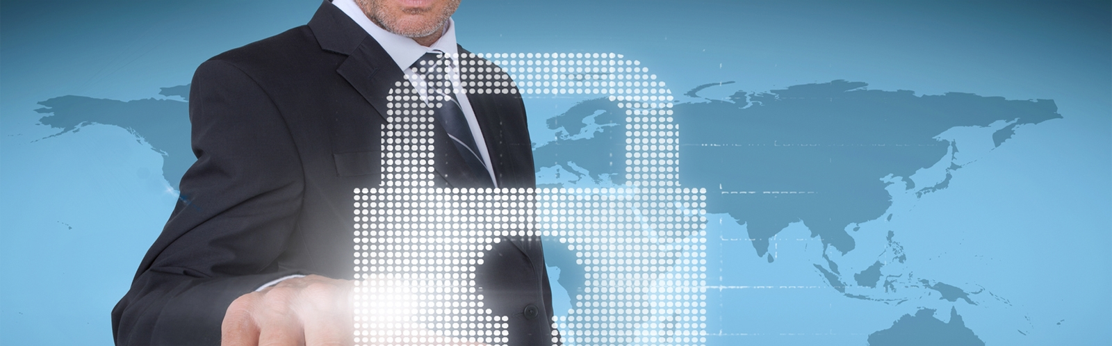 Akshar Technologies (@akshartechno) Cover Image