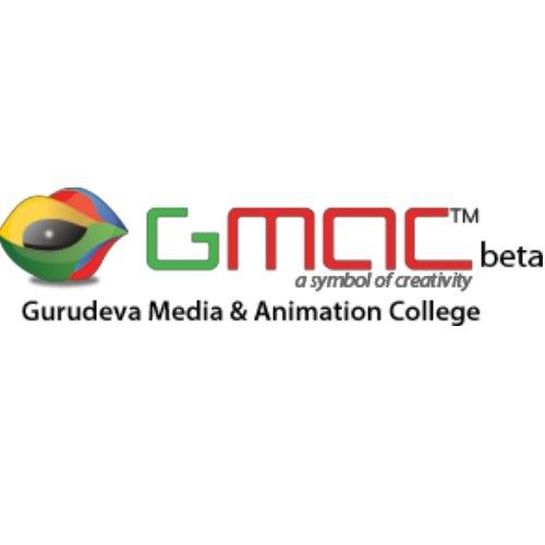 GMA Animation (@gmacanimation) Cover Image