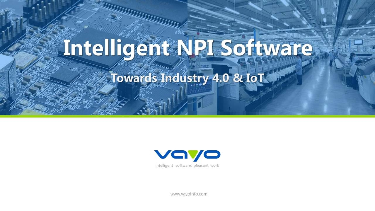 Vayo Info (@vayoinfo) Cover Image