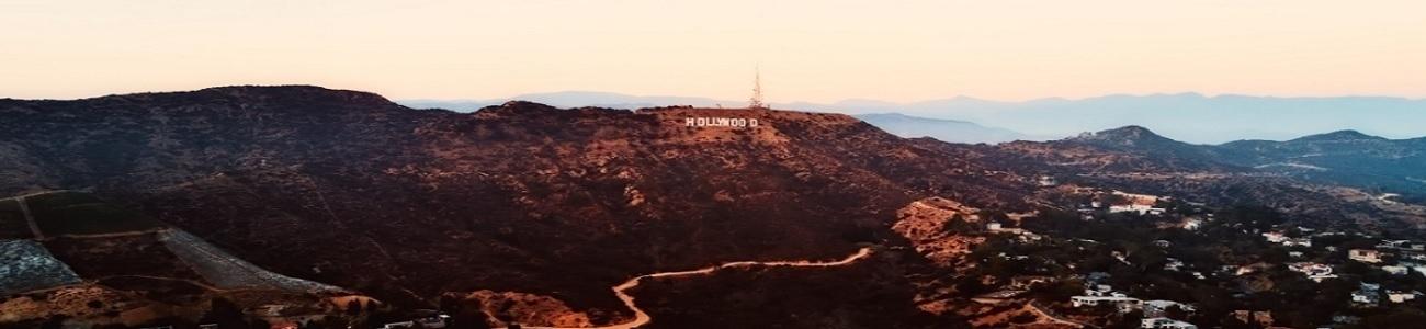 Breast Cancer Car Donations Los Angeles (@breastcancercardonationslosangeles) Cover Image