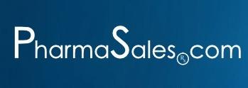 PharmaSales (@pharmasales) Cover Image