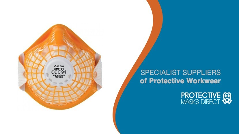 Protective Masks Direct LTD (@protectivemasksdirect) Cover Image