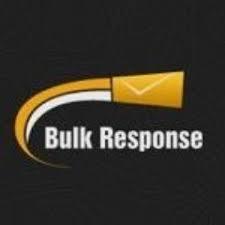 Bulk Response Bulk Emailing  (@bulk20) Cover Image