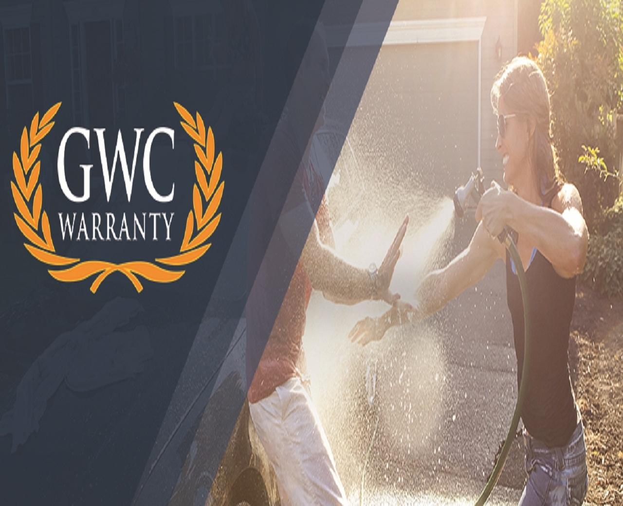 GWC Warranty (@gwcwarrantywilk) Cover Image