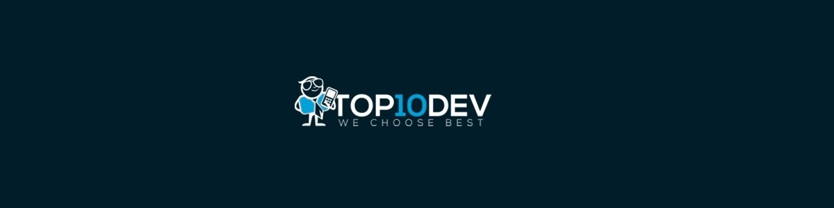 top10dev.com (@top10dev01) Cover Image