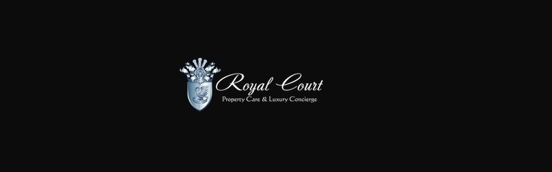 ROYAL COURT (@royalcourtco) Cover Image