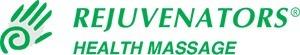 Rejuvenators Health Massage (@albertao) Cover Image