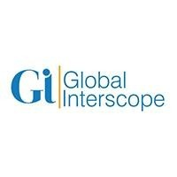 Globalintersc (@globalinterscope) Cover Image