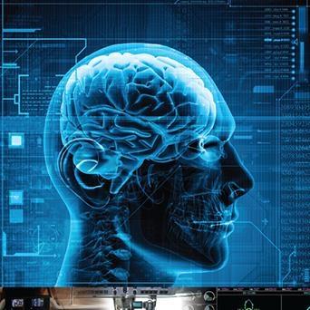 National Biomechanics Institute (@nationalbius) Cover Image