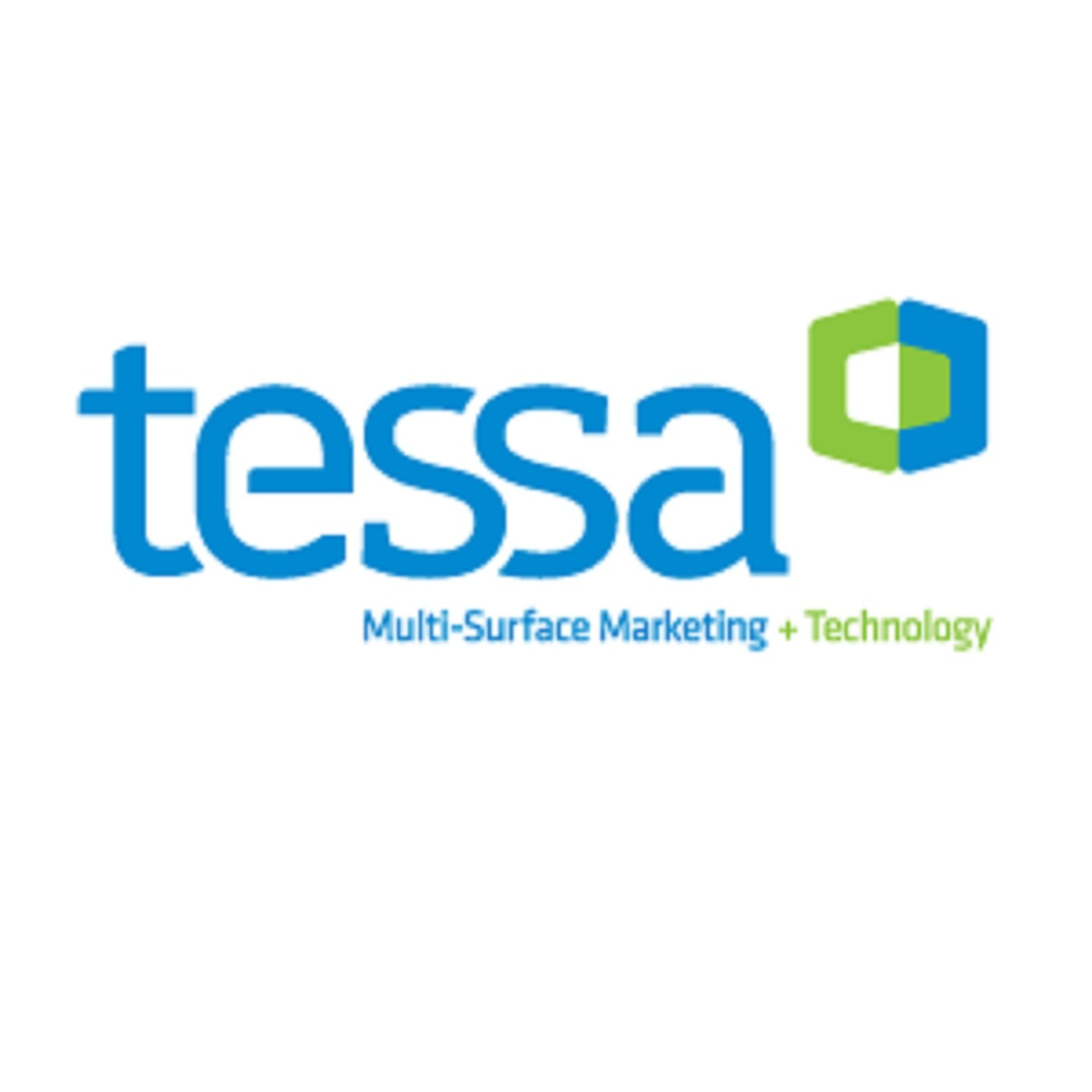 Tessa Marketing & Technology (@tessamarketingandtechnology1) Cover Image