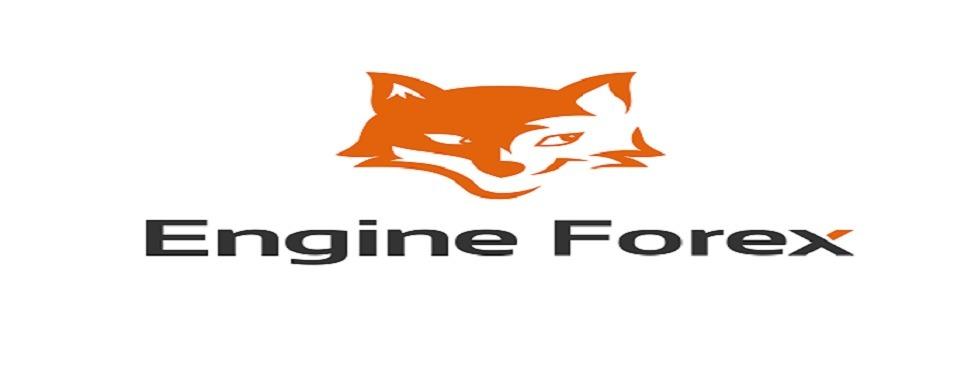 Engine Forex (@icmarkets) Cover Image
