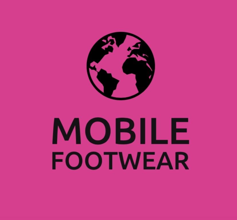 Mobile Footwear (@mobilefootwears) Cover Image