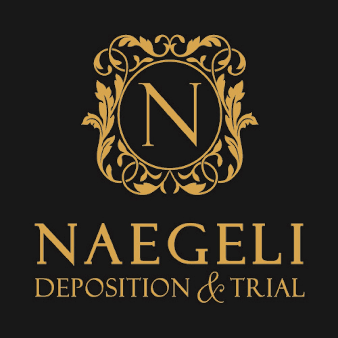 Naegeli Deposition and Trial (@seattlecourtrep) Cover Image