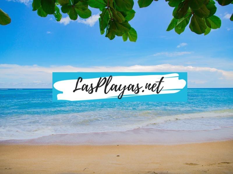 Mejores playas de M (@playasdemalaga) Cover Image