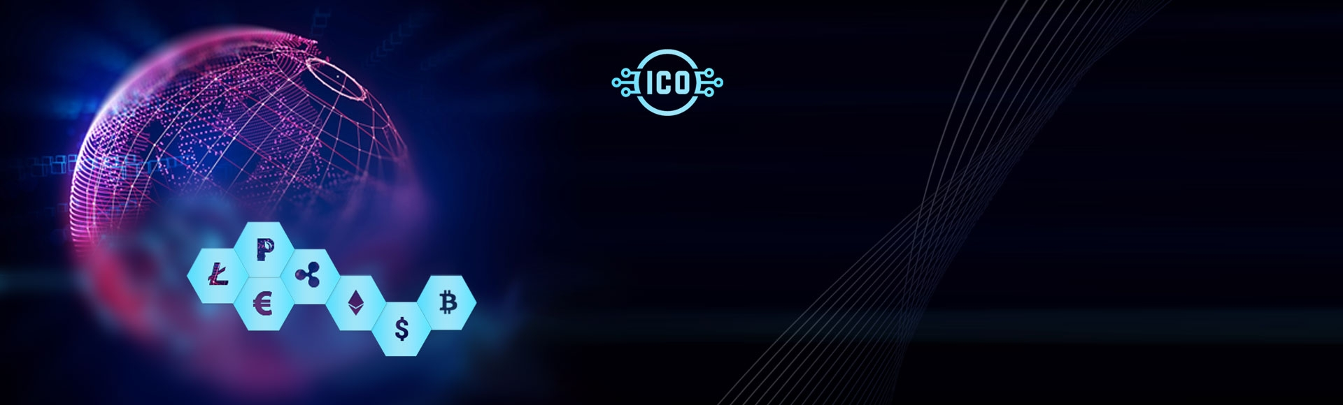 AntierSolutions - ICO Development Company (@antiersolutionsico) Cover Image