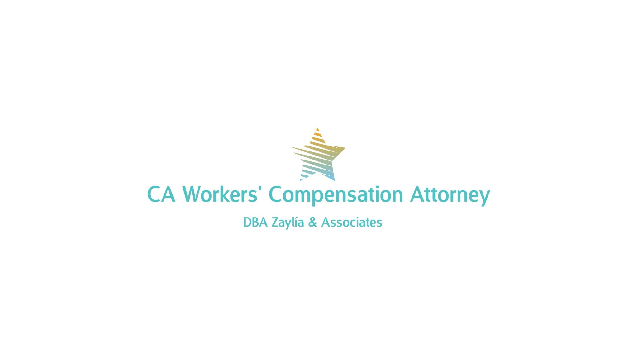CAWorkersCompensationAttorney (@caworkerscomp) Cover Image