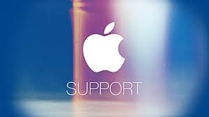 Apple Support (@applesupports) Cover Image