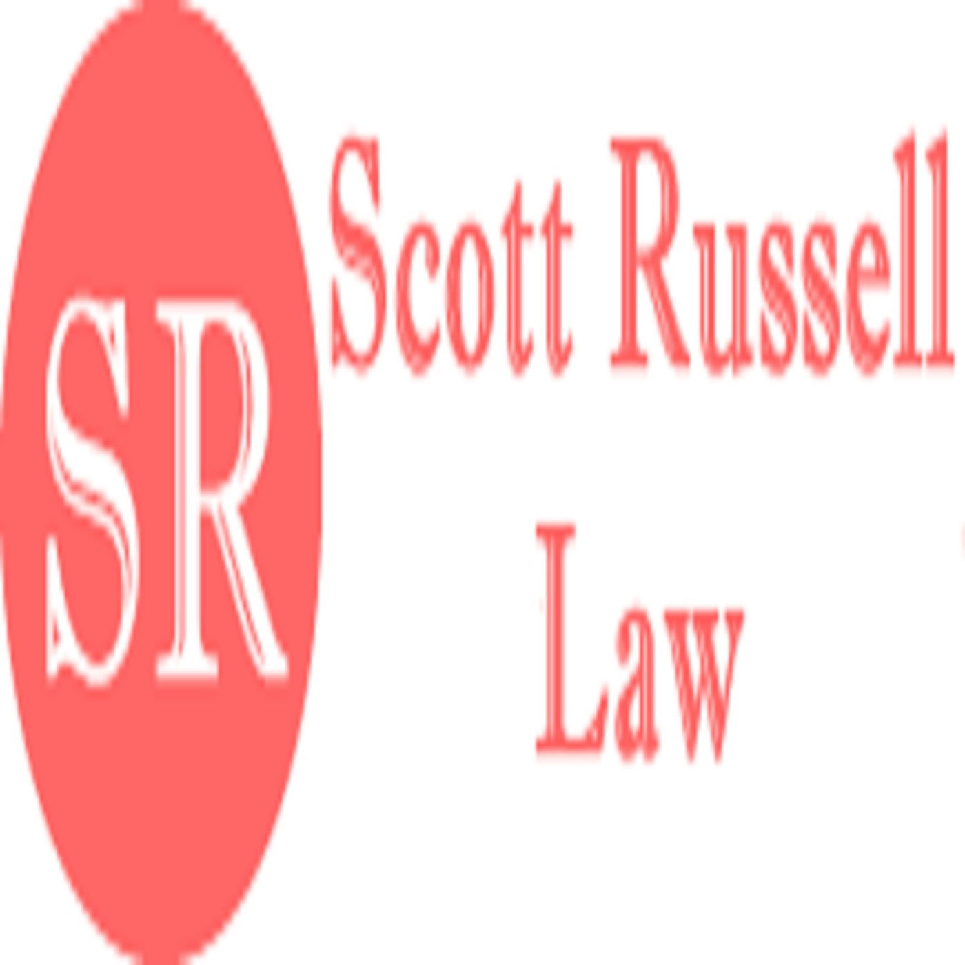 Scott Russell, Attorney At Law (@sullivancountylawyer) Cover Image