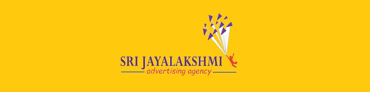 Sri Jayalakshmi Advertising Agency (@srijayalakshmiadvertisingagency) Cover Image