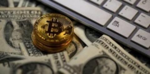Bitcoin to banks Ltd. (@bitcointobanks) Cover Image