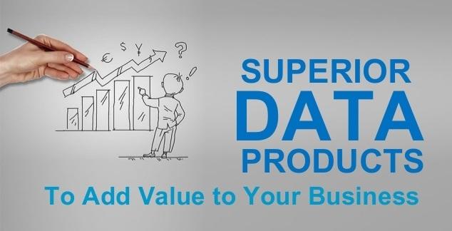 Procure Data (@procuredata) Cover Image