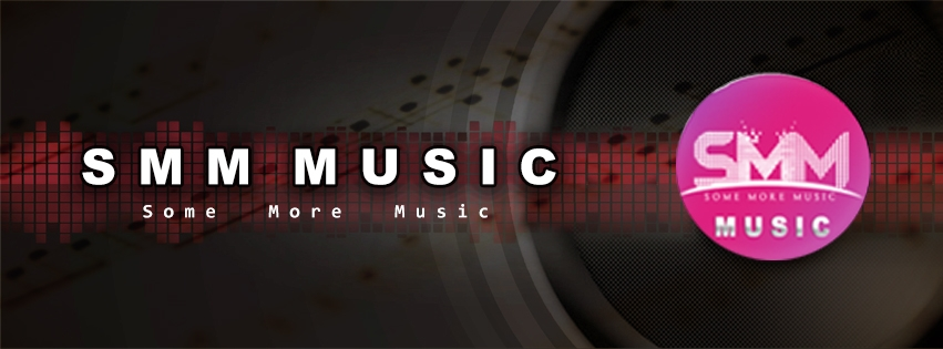 SMM Music (@smmmusic) Cover Image
