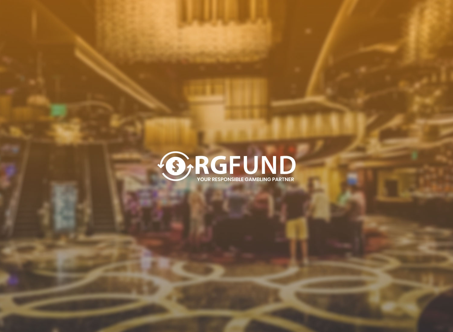 RG Fund (@rgfundorg) Cover Image
