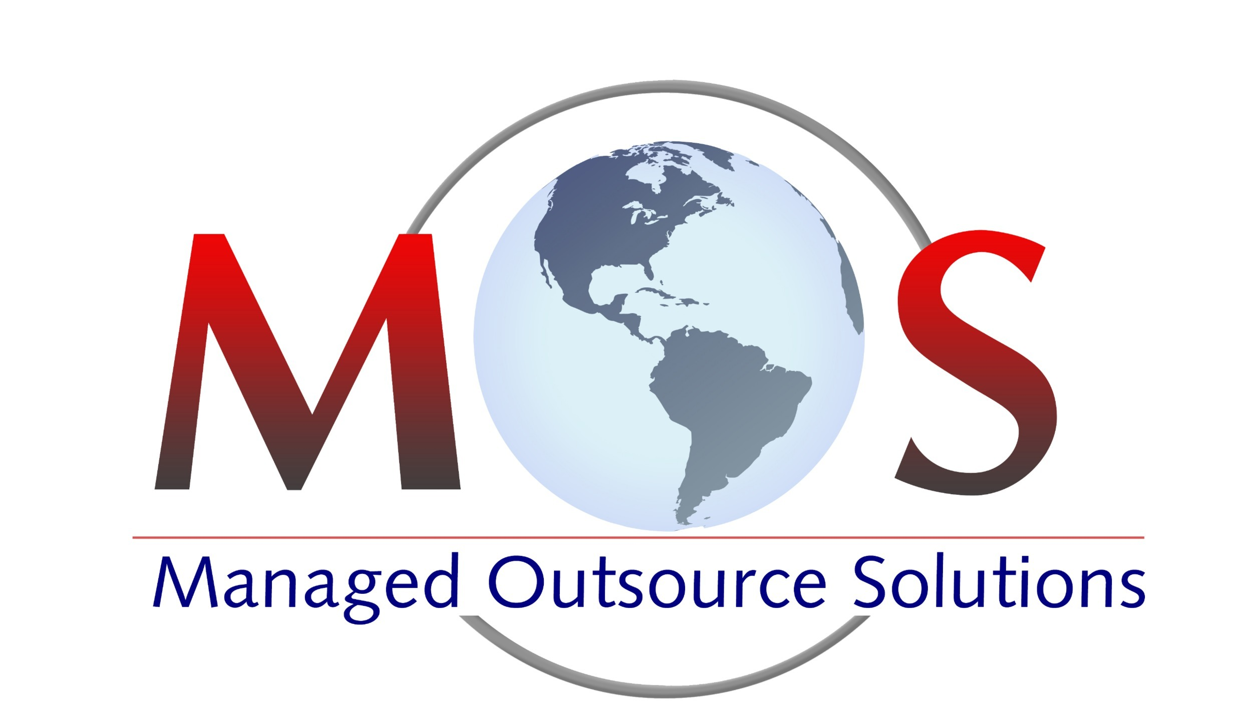 Outsource Strategies International (@mososimos) Cover Image