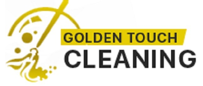 Gold Touch Cleanin (@goldentouchcleaning) Cover Image