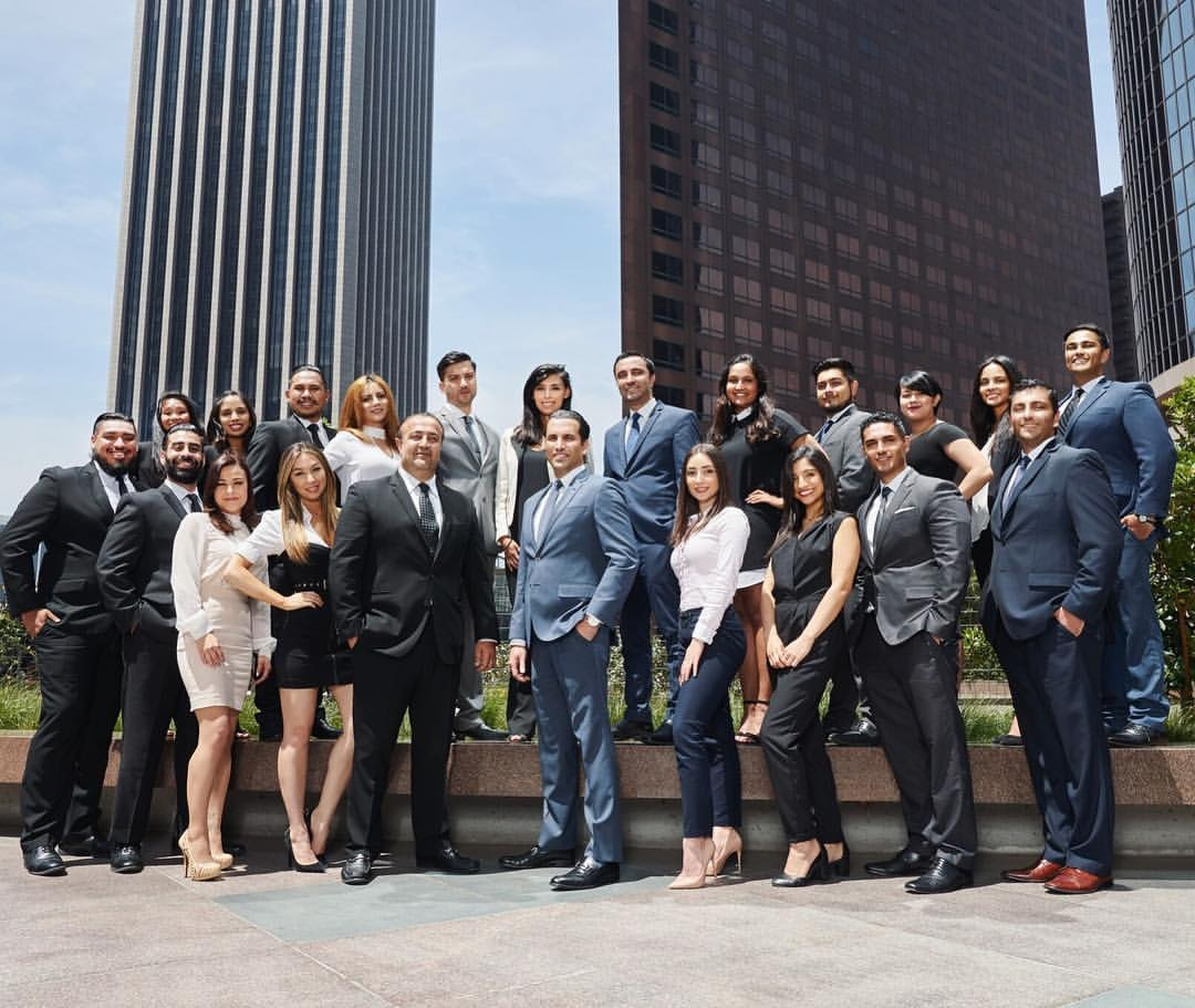 West coast trial lawyers (@west-coast-trial-lawyers) Cover Image