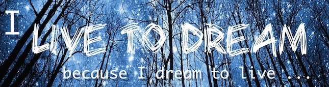 (@dreamerqueen) Cover Image