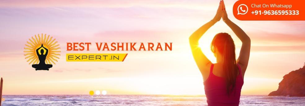 Best Vashikaran Expert (@bestvashikaranexpert) Cover Image