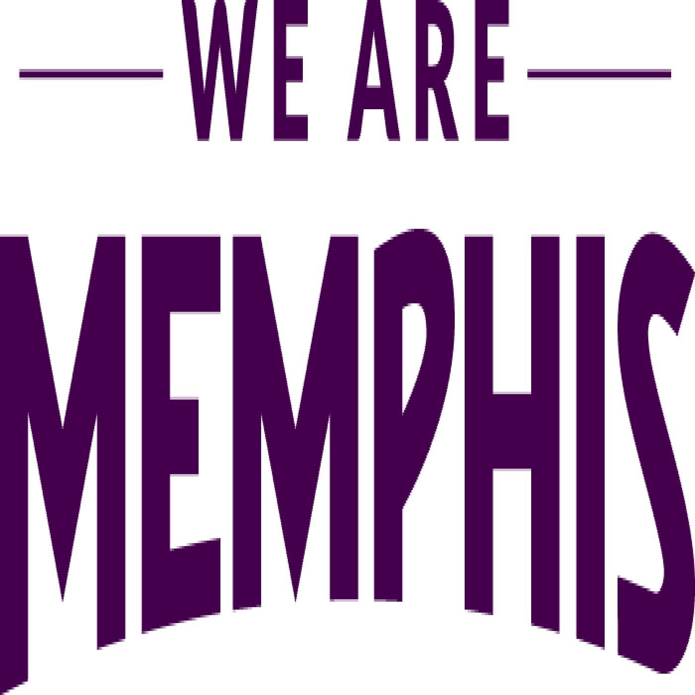 We Are Memphis (@wearememphis) Cover Image