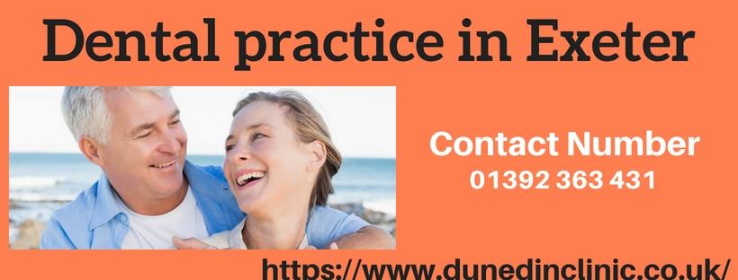 Dunedin Clinic (@dunedinclinic) Cover Image